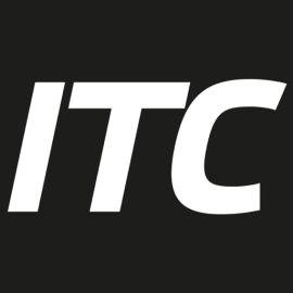 все новости 'ITC.ua'