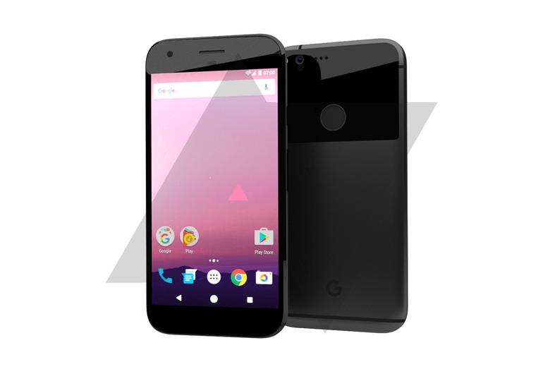 Google планирует отказаться отбренда Nexus