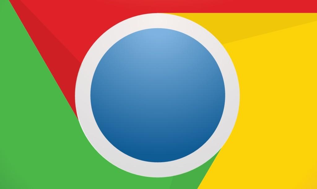 Google значительно оптимизировала работоспособность иэнергопотребление Chrome 53