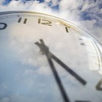 """Time Management"" The Skill of the Nano Age"