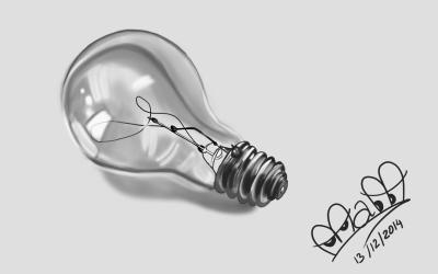 Still Lamp