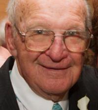 ct-george-dekan-obituary-met-20140130-002