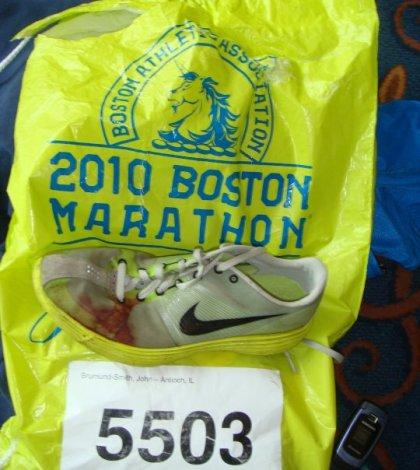 BostonMarathonBag
