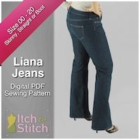 Itch to Stitch Liana Ad 200 x 200