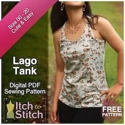 Itch to Stitch Lago Ad 250 x 250