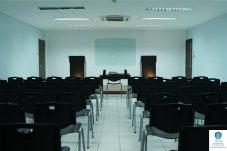 ITCHI Hall