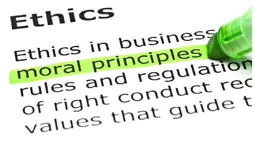 Unit B \u2013 Developing a Professional Work Ethic I Teach Job Skills