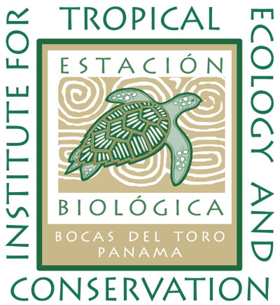 Institute for Tropical Ecology and Conservation - Education