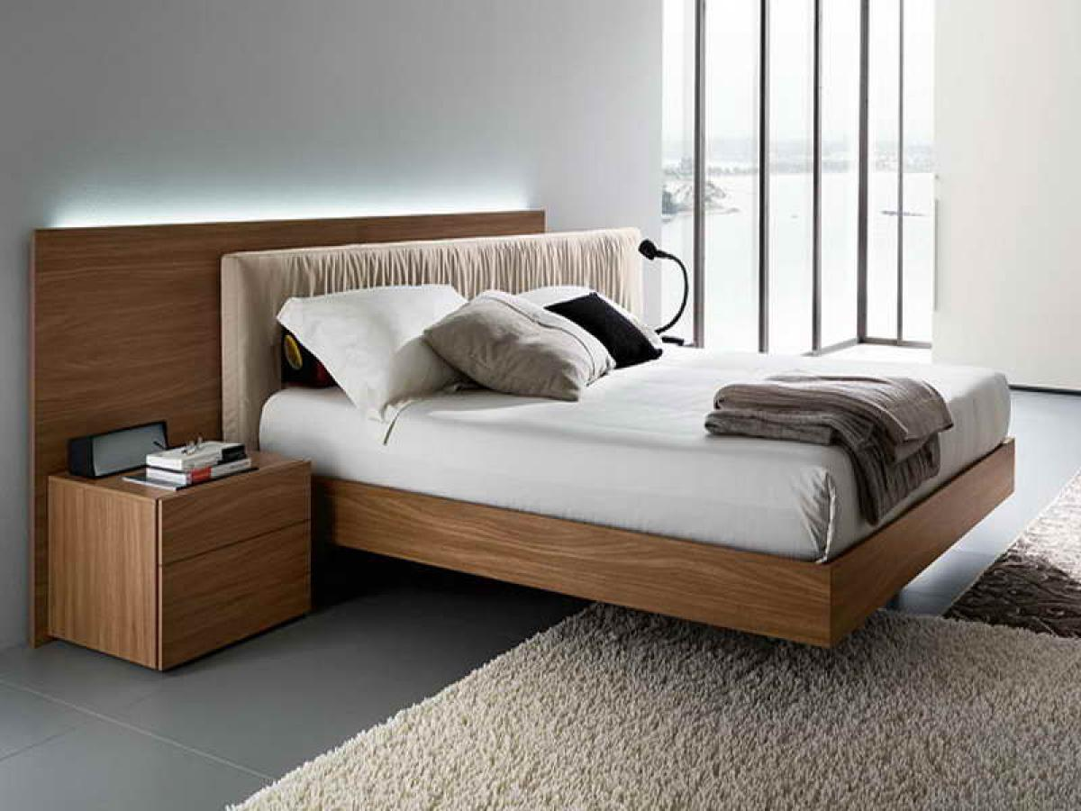 Modern Bed Designs Wood Tips For Choosing The Best Wooden Bed Frames