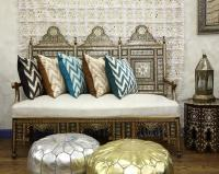 moroccan-sofa-and-chair-furniture-decoration  Home Inspiring
