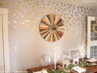 gold-and-silver-polka-dot-wall-decals