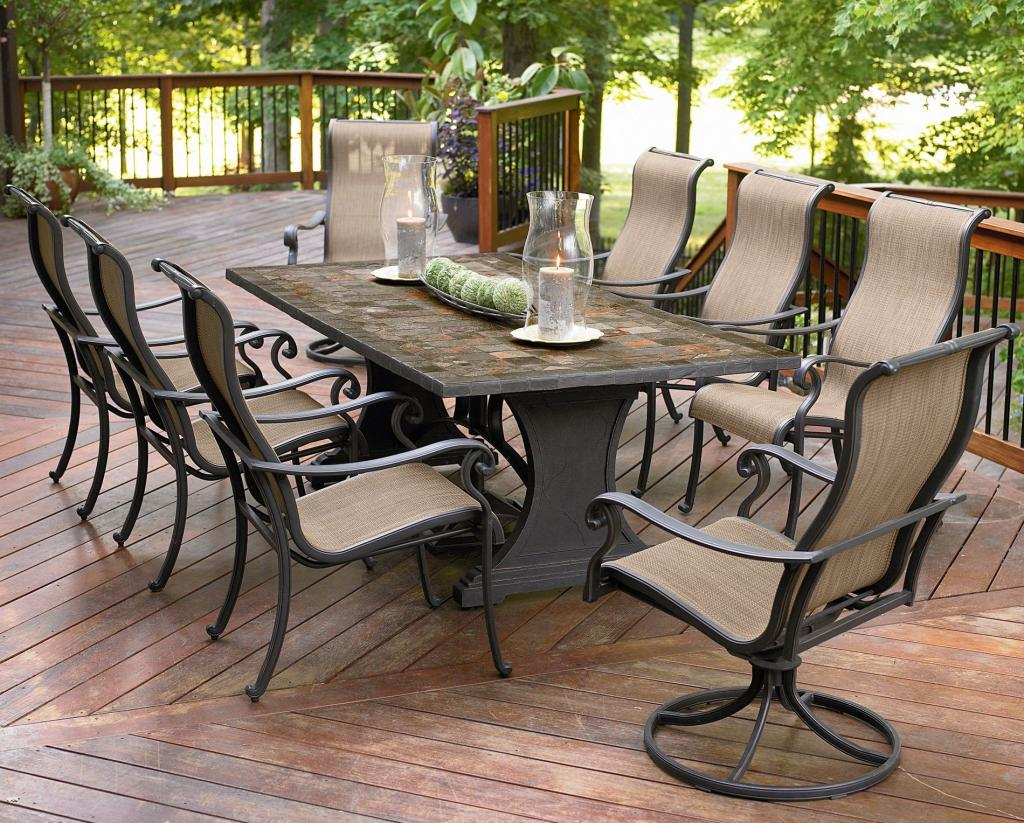 Patio Furniture Agio Patio Furniture Tips On Getting Quality Furniture