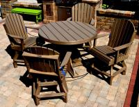 recycled-restaurant-furniture-patio
