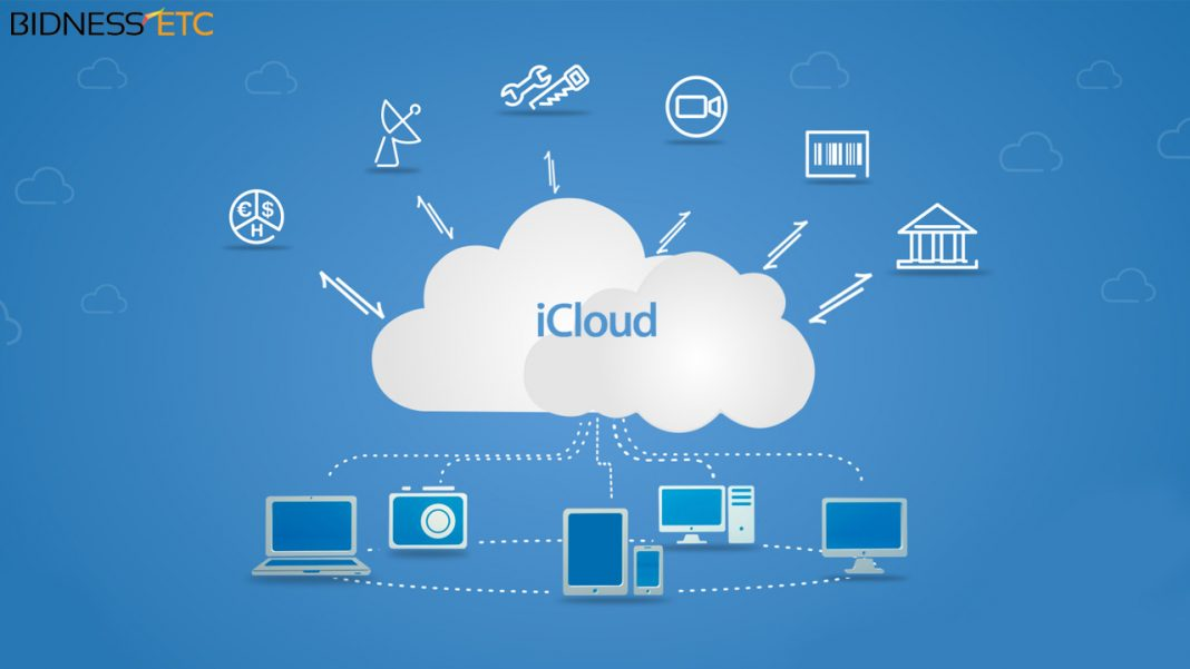 Iphone Cloud Wallpaper How To Recover Permanently Deleted Data From Icloud