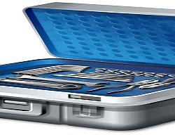 Nexus Root Toolkit NRT-2656
