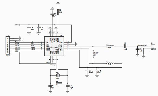 wiringpi nrf24l01 pdf