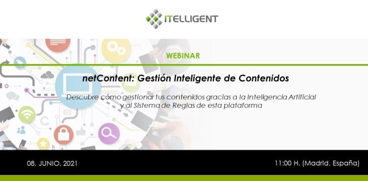 webinar netcontent 8junio2021