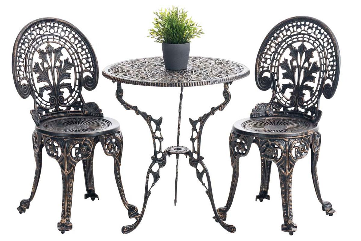 Salon De Jardin Occasion Ebay