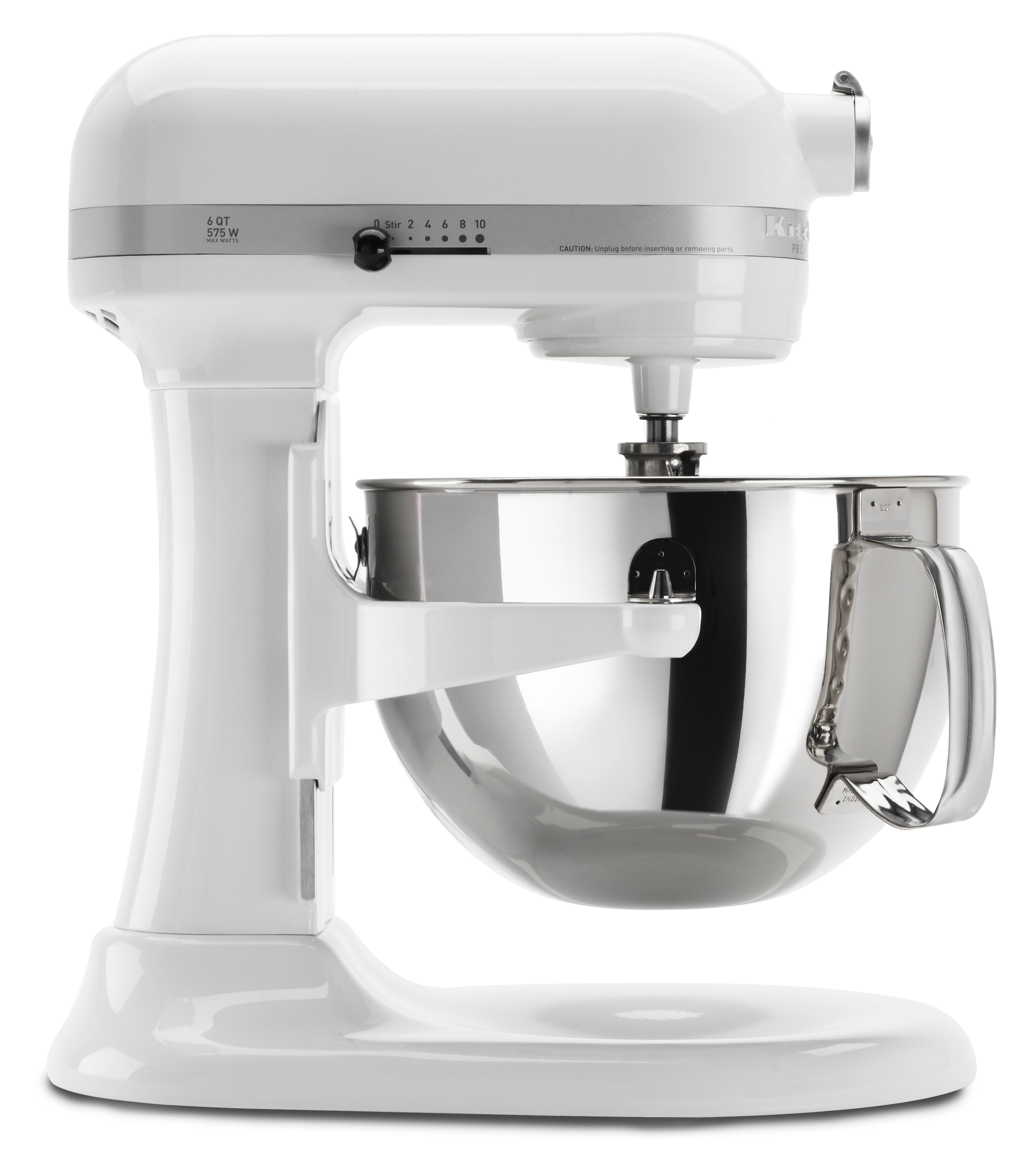 Kitchenaid Batteur Sur Socle Online Shopping For Canadians