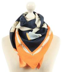 BVLGARI Scarves & Wraps - Up to 70% off at Tradesy