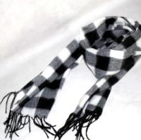 Wrap Scarf #20464810 - Scarves & Wraps