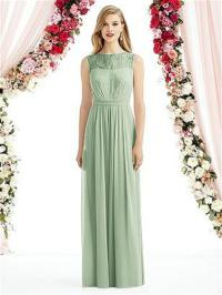 After Six Suede Rose 6734 Dress on Sale, 66% Off ...