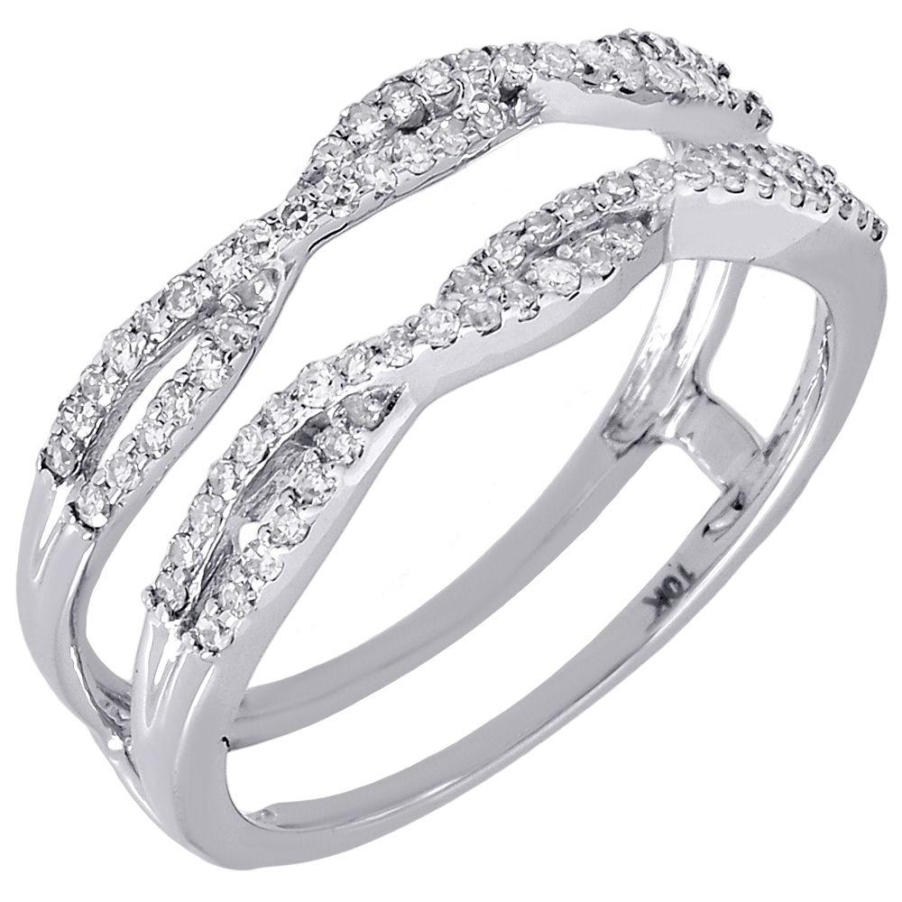 from the classifieds boca engagement ring for sale wedding ring sale