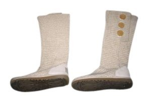 Ugg Boots Classic Cardy Clearance American Go Association