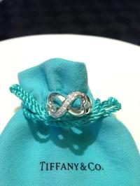 Tiffany and Co Accessories on Sale at Tradesy