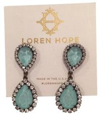Loren Hope Jewelry - Up to 70% off at Tradesy