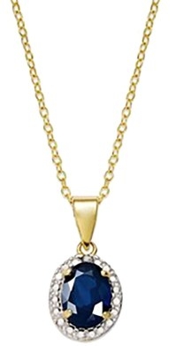 Victoria Townsend Necklace 50% Off | Victoria Townsend ...