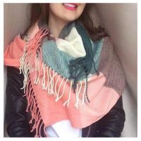 Scarves & Wraps - Up to 70% off