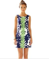 Lilly Pulitzer Cocktail Evening Dresses - Discount Evening ...