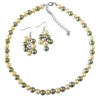Bridal Sets: Cheap Bridal Sets Wedding Jewelry