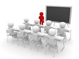 Modalidade de ensino: presencial.