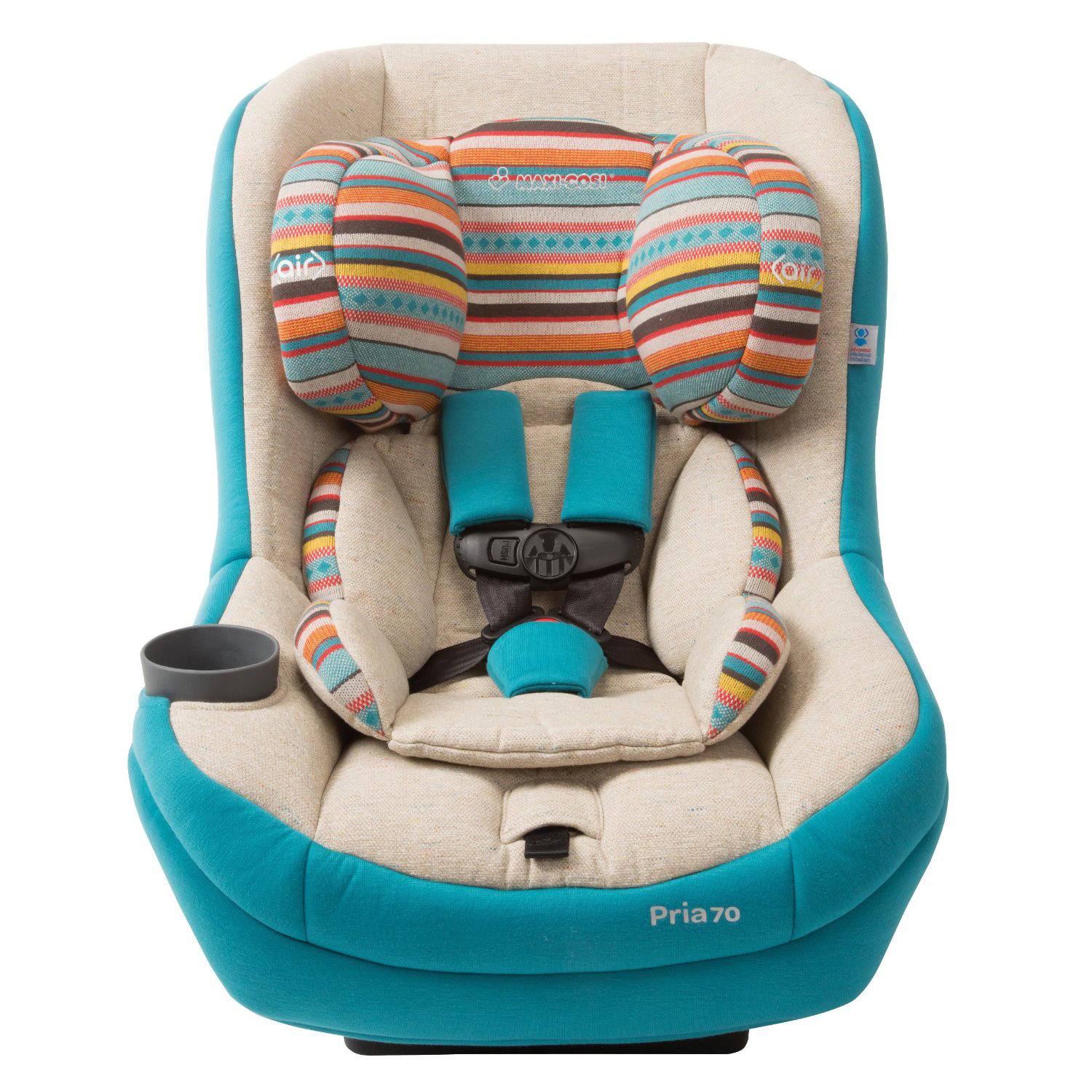 Maxi Cosi Car Seat Vs Peg Perego Maxi Cosi Pria 70 Vs Peg Perego Which Car Seat Will Hold