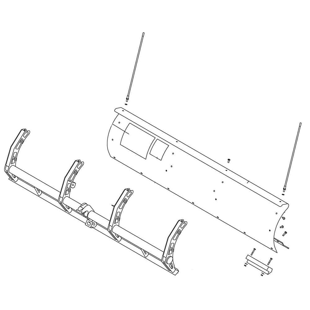 western star wiring schematic