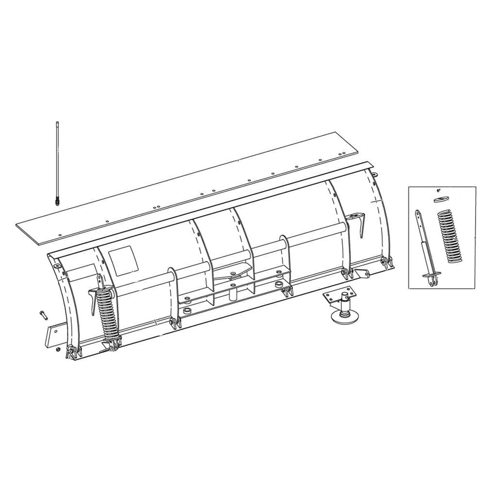 2002 chevy silverado fuse box diagram image details