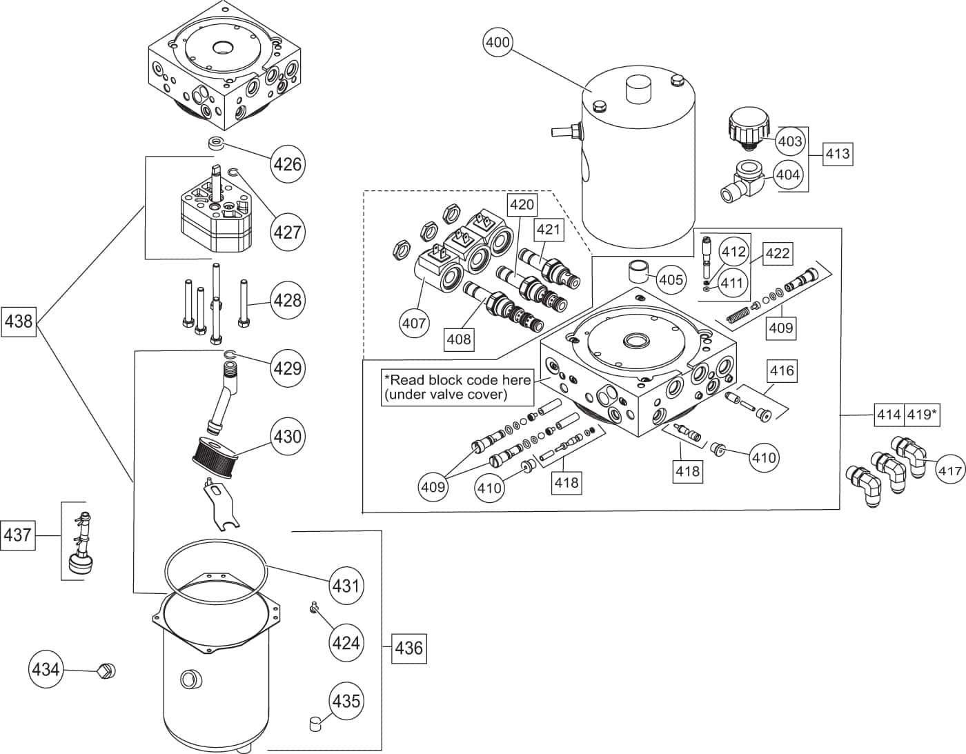 wiring diagram on hiniker snowplow controller wire harness diagram