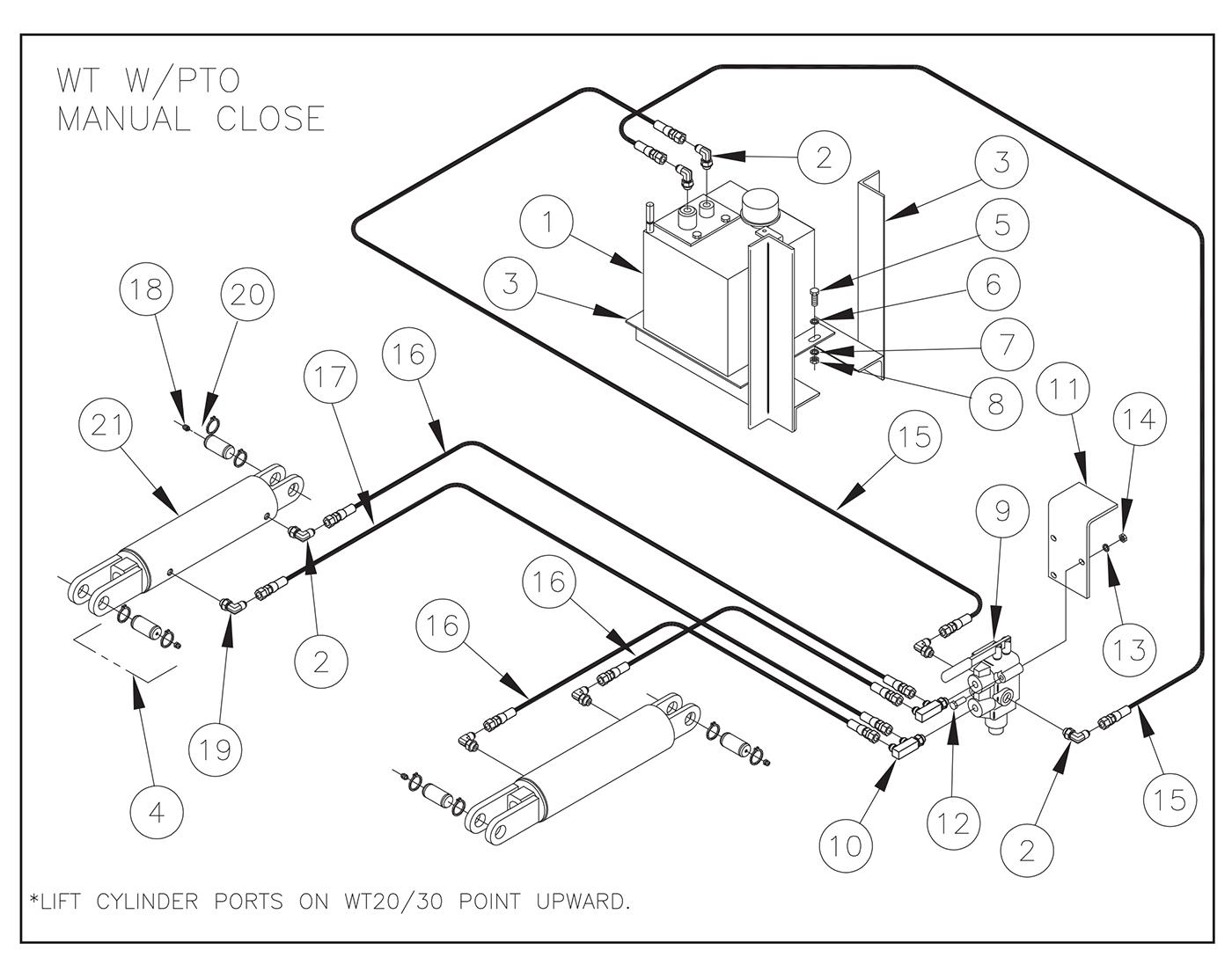 interlift wiring diagram schematics online 2008 dodge grand caravan wiring diagram interlift wiring diagram wiring diagram