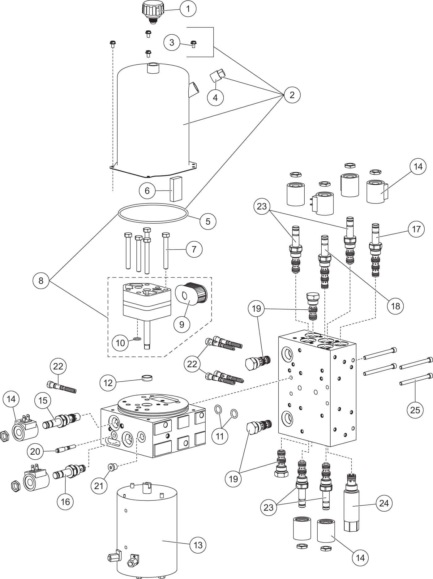 western unimount snow plow wiring diagram ford f 150