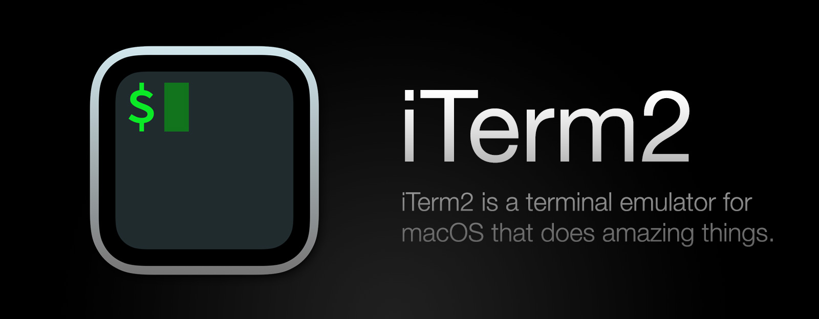 Pool Best Multitabs Documentation Iterm2 Macos Terminal Replacement