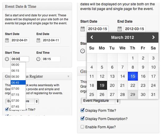 Add Calendar Google Calendar Render How To Easily Add The Catholic Liturgical Calendar To Coming Soon New Builder Events Block