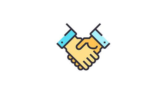 How to Close the Deal A Freelancer\u0027s Proposal and Contract