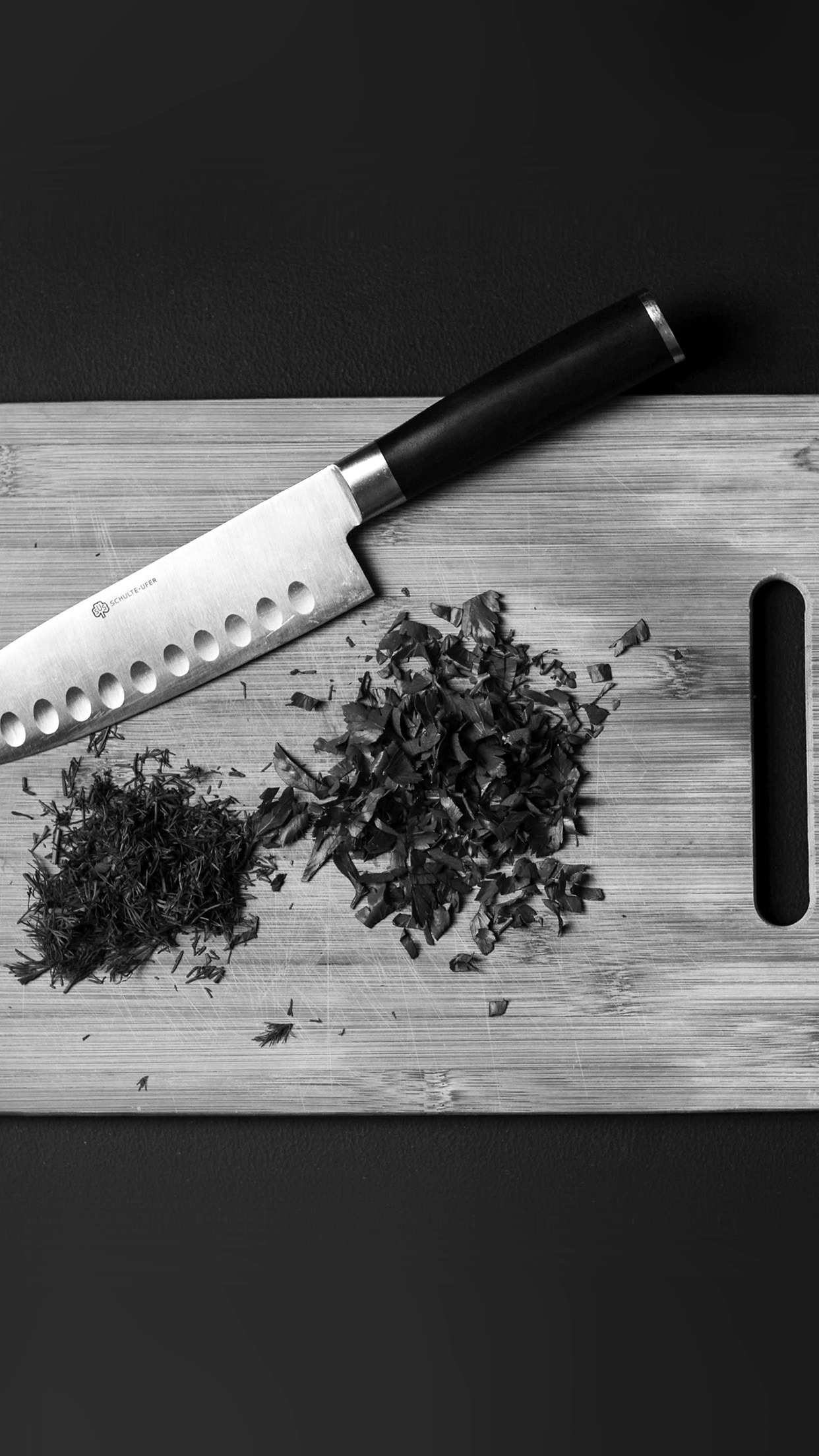 Chef Knife Wallpaper Iphone 3016964 Hd Wallpaper Backgrounds Download