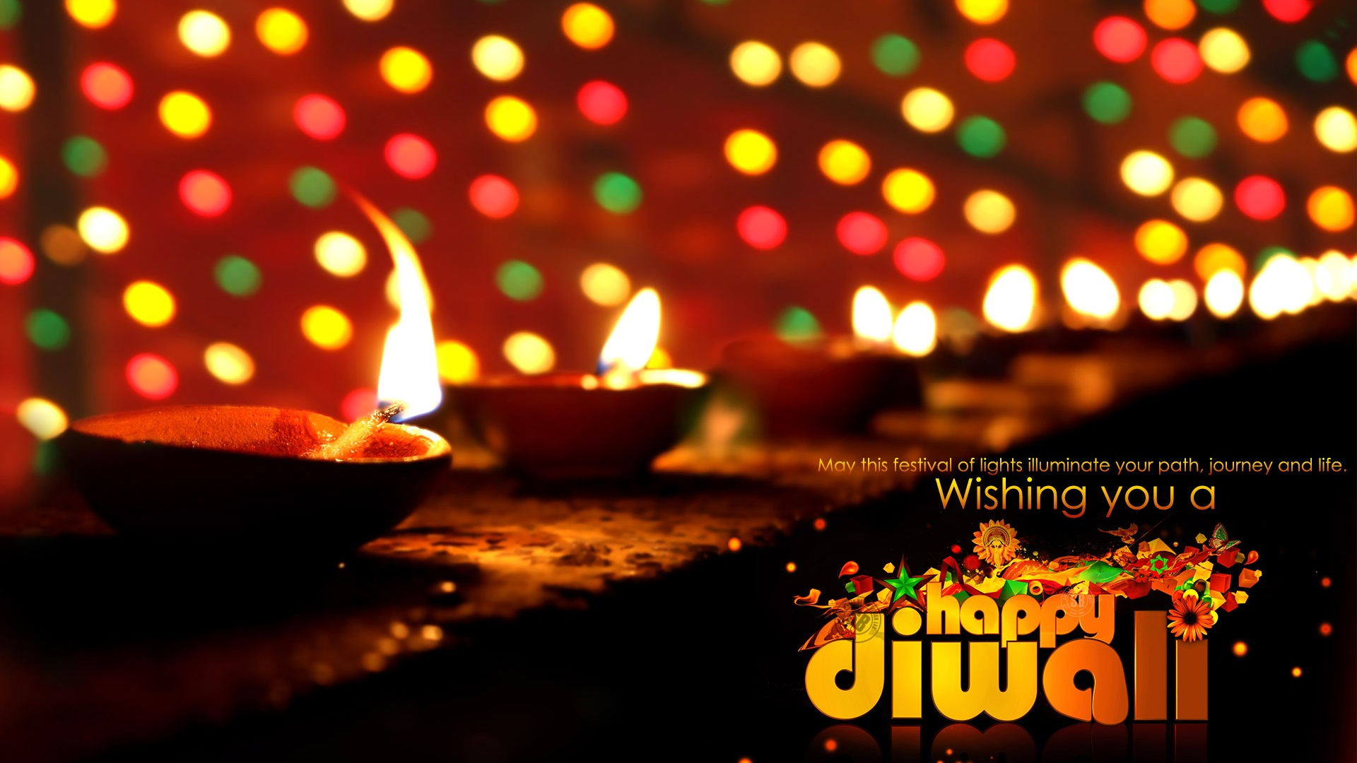 Diwali Wishes Quotes Wallpaper Happy Karthigai Deepam 2018 669653 Hd Wallpaper Backgrounds Download