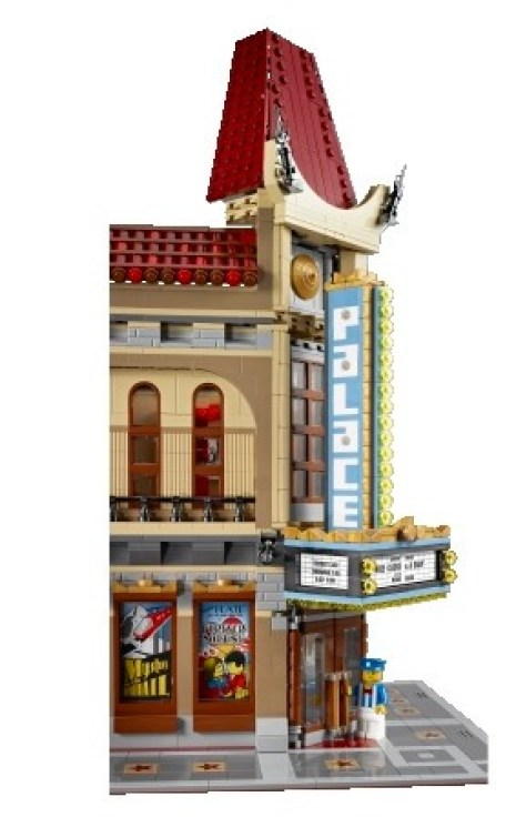 lego-10232-palace-cinema-004