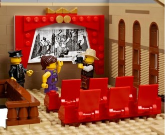 lego-10232-palace-cinema-015