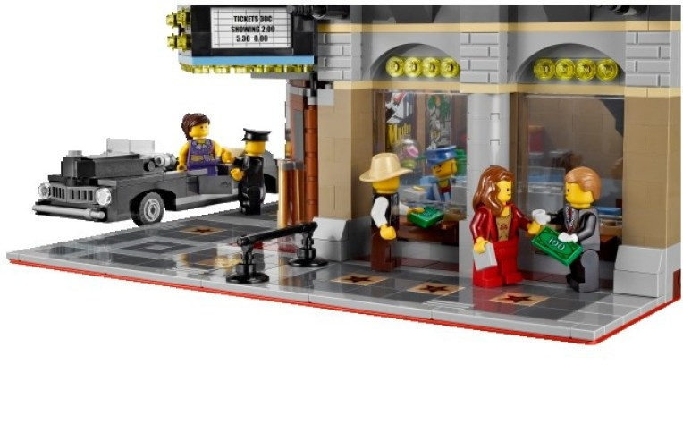 lego-10232-palace-cinema-019