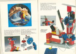 Let's Play with Lego - Pagina 20